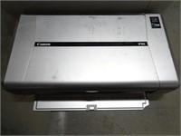 Canon Photo Printer iP100 / HP Deskjet 1010 - No