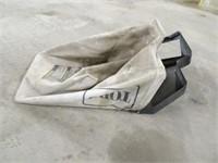 TORO Lawn Mower Bag