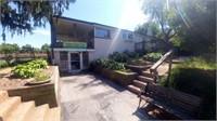 Nemnich Road Real Estate Auction
