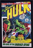 Online Comic Book Auction   3 of 4