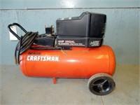 Hot Summer Farm & Equipment Auction