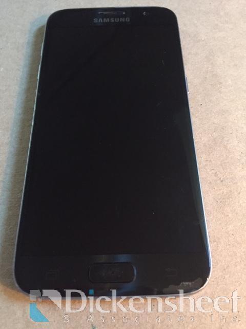 44 Lots | Samsung Galaxy, LG & Other Cell Phones | HiBid