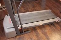 Pro-Form 490GS Treadmill
