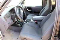 2002 Ford Ranger PK (view 7)