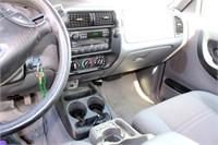 2002 Ford Ranger PK (view 8)