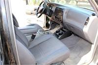 2002 Ford Ranger PK (view 9)