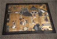 Estate, Antique and Collectibles Auction - Purple Gallery