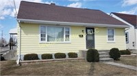 4 Br. 2 Bth, Home, Two Rivers, WI