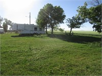 RV Park, Bar, Store and Home in Springfield ID