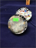 Paperweight s