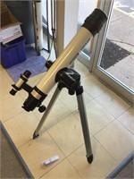 Telescope Meade electronica digital