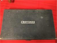 Craftsman super crafty Dremel
