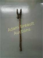 Live Auction 6-30-17