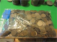 Coins, Marbles, Gold, Collectibles, Tools