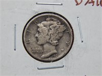 Weekly Coins & Currency Auction 4-19-19