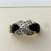 Jewelry-Silver- Fine Collectibles Online