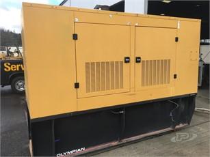 generac wiring manuals, home generator wiring diagrams, portable generator wiring diagrams, generac transfer