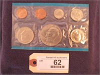 Coins Tokens and Estate Items