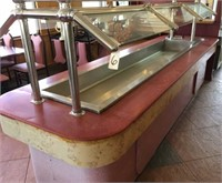 Restaurant Equipment Liquidation Auction