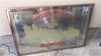 Beer Collectibles, Furniture, Steins, Sports, Arcade Game!