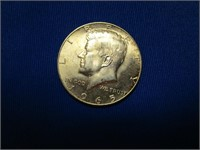 Dickerson Coin Auction