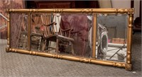 Multi Consignor Auction - Red Gallery