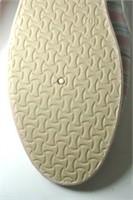 Ladies Attention Sandals Size 8