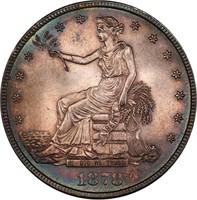 The Regency Auction XXII