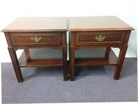 Fine Furnishings-Mid-Century Modern Decor Online Auction