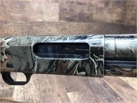 Mossberg 835 multimag 12 ga. Shotgun 2 3/4, 3, 3
