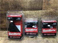 Gun Mate  Hip holster- S,M,LG