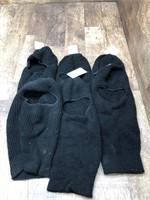 6- cold weather masks