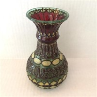 On-site Furnishings, Antiques, Silver, Collectibles Poland O
