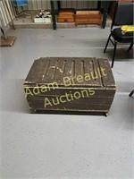 Live Auction 6-16-17