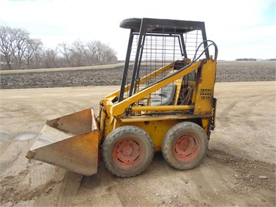 CASE 1816 For Sale - 7 Listings | MachineryTrader com - Page