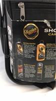 Meguiar's Show Car Shine car care kit
