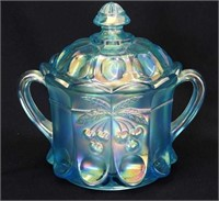 Carnival Glass Online Only Auction #126 -Ends June 18 - 2017