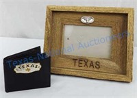 April 18 Online Auction - NO SHIPPING
