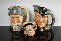 Mid June Classic Collectibles and Antiques Auction