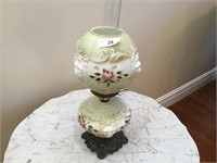 July 2nd Online Only Sevierville Estate Auction