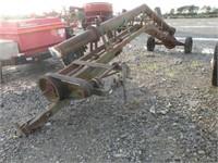 June 2017 Farm & Heavy Equipment Auction - Wynne, AR
