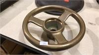 GNC Antiques #189 Online Consignment Auction