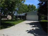 3715 Andover Place, Fort Wayne, IN 46804