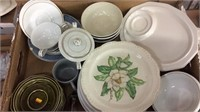 Late Spring Wholesale Blowout Auction!