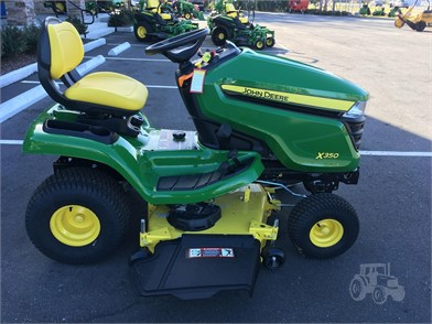 Riding Lawn Mowers For Sale In Gainesville Florida 23 Listings Tractorhouse Com Page 1 Of 1
