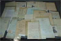 Advertising, Rare Books and Historical Memorabilia