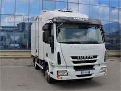 Iveco Eurocargo 80e22  Usato