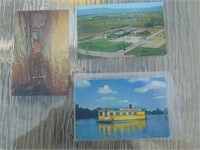 Simcoe Collectables and Postcards