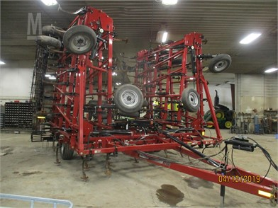 CASE IH 200 For Sale - 40 Listings | MarketBook co za - Page 1 of 2