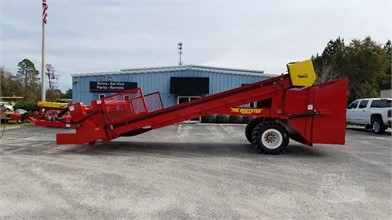Wallace Other For Sale 1 Listings Machinerytradercouk